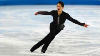 フィギュアスケート要素と得点(技の名前と点数)「ステップシークエンス(ステップとターン)編」